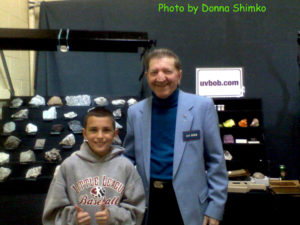 Stanley Shimko Jr3